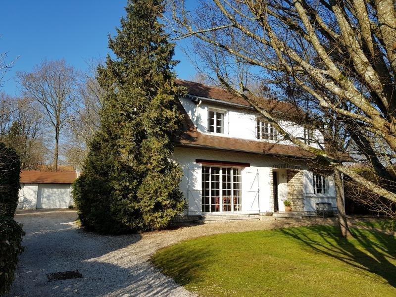 Vente maison / villa Le perray en yvelines 472500€ - Photo 1