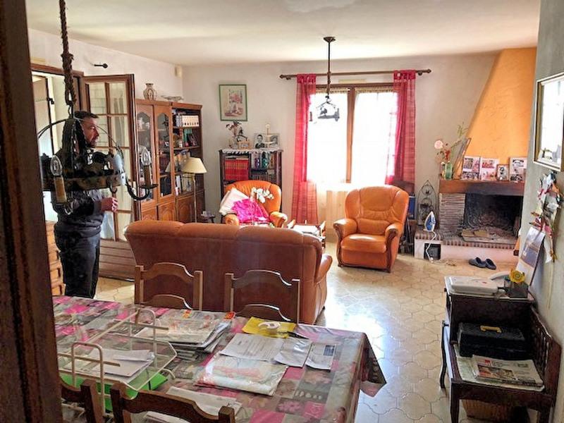 Vente maison / villa Saint palais sur mer 407550€ - Photo 14