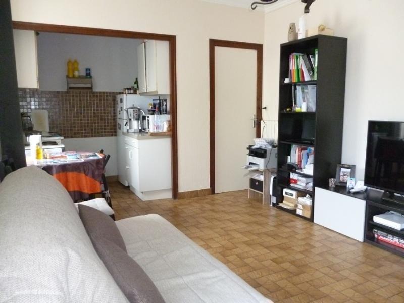 Vente maison / villa Douarnenez 136500€ - Photo 4