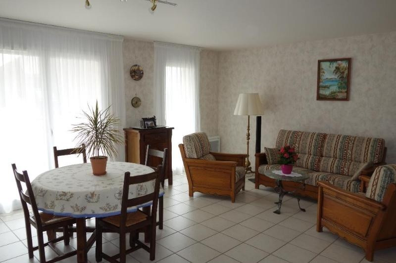 Vente appartement Vaires sur marne 330 000€ - Photo 3