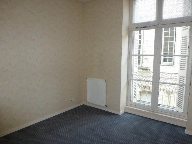Location appartement Chatellerault 402€ CC - Photo 3