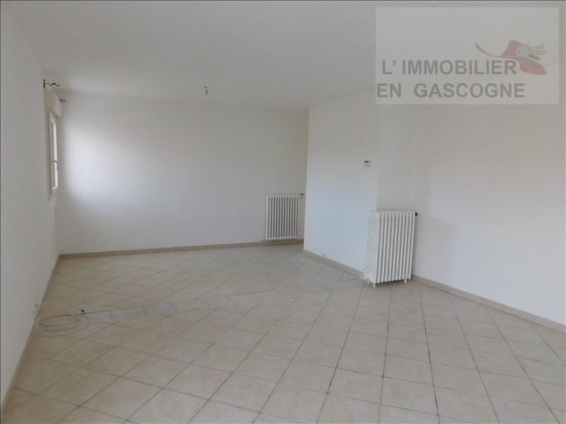 Verhuren  appartement Auch 600€ CC - Foto 2
