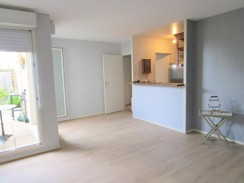 Vente appartement Le port marly 219000€ - Photo 1