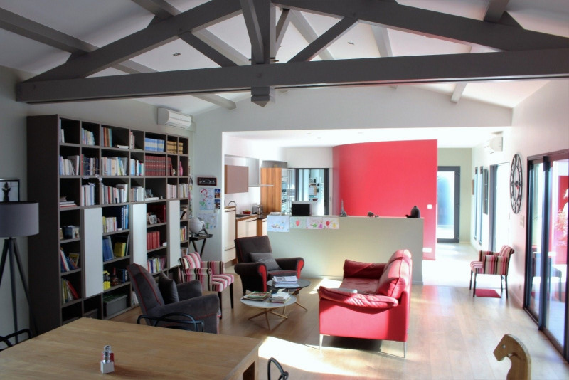 Deluxe sale house / villa Olonne sur mer 624000€ - Picture 3