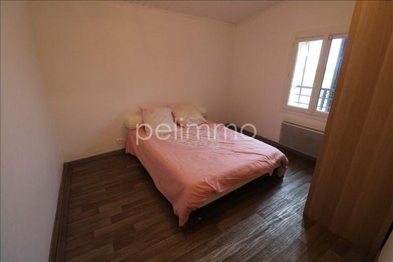 Vente appartement Lancon provence 157500€ - Photo 6