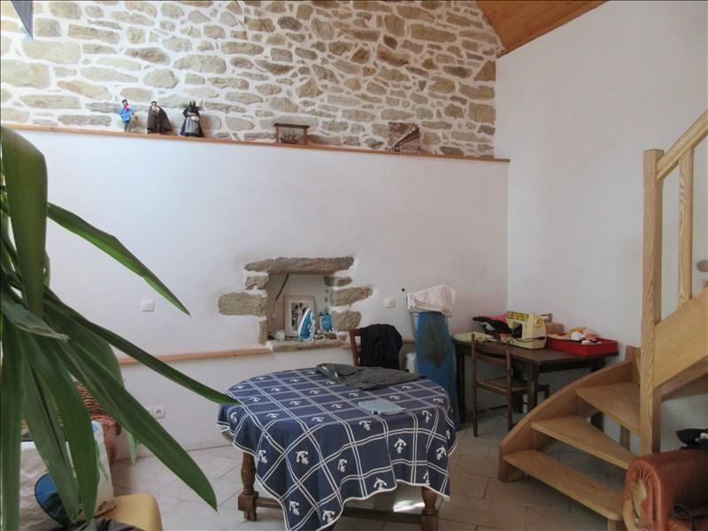 Sale house / villa Plogoff 296970€ - Picture 8