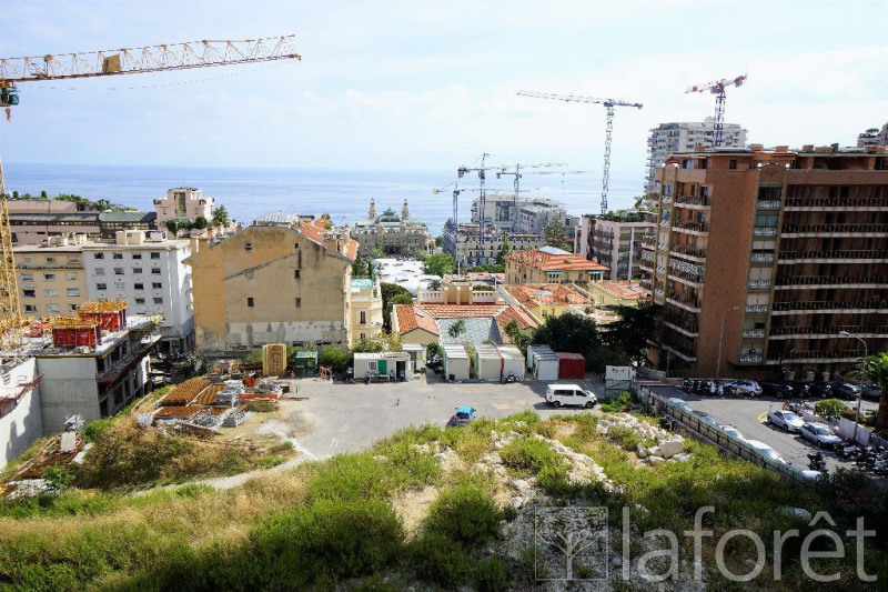 Vente appartement Beausoleil 850000€ - Photo 2