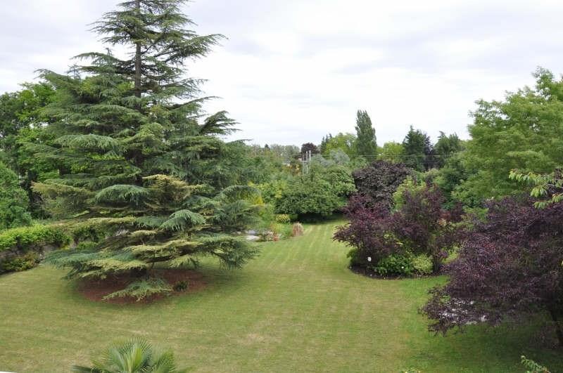 Immobile residenziali di prestigio casa Villennes sur seine 1650000€ - Fotografia 17