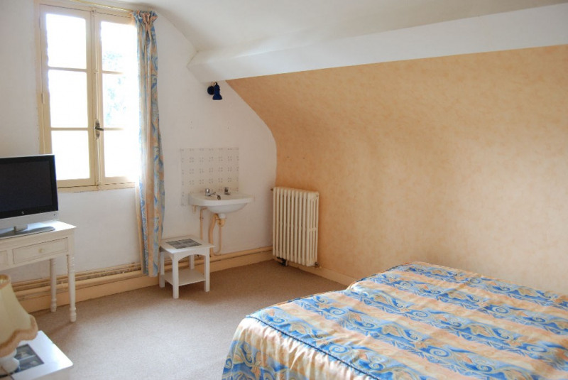 Vente maison / villa Verneuil d'avre et d'iton 183000€ - Photo 7