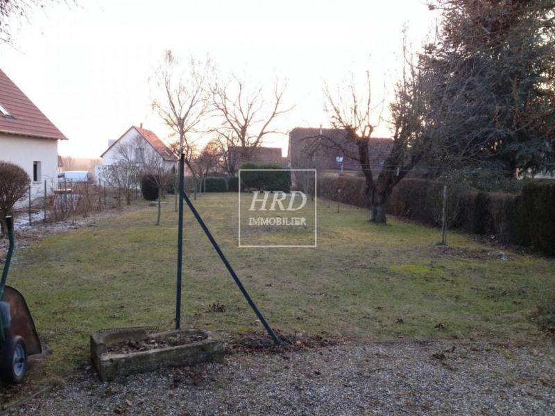Vente maison / villa Offenheim 485000€ - Photo 8