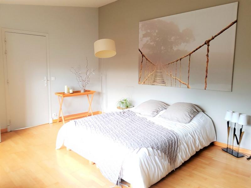 Sale house / villa Enghien-les-bains 1445000€ - Picture 11