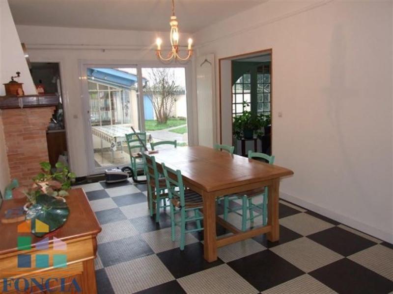 Vente maison / villa Bergerac 223500€ - Photo 3