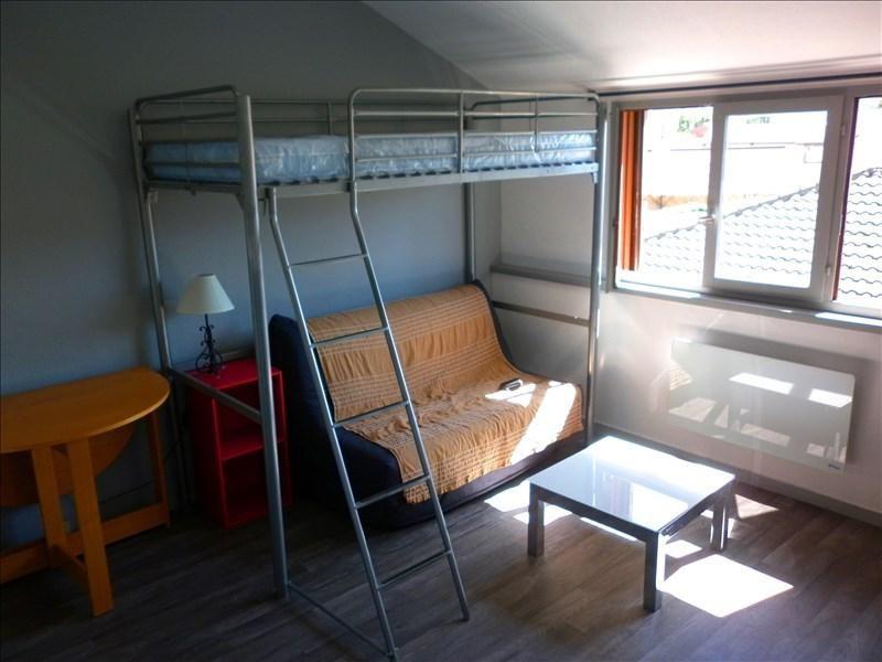 Alquiler  apartamento Billere 330€ CC - Fotografía 1