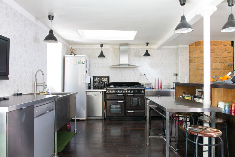 Vente maison / villa Neuilly-sur-seine 2290200€ - Photo 7
