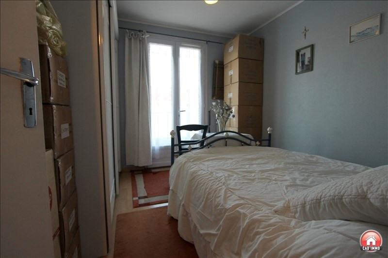 Sale house / villa Bergerac 144900€ - Picture 7