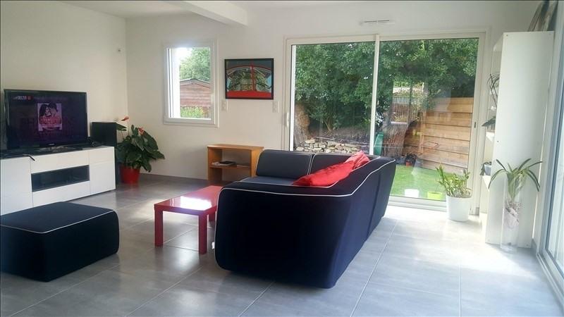 Venta  casa Fouesnant 350700€ - Fotografía 2