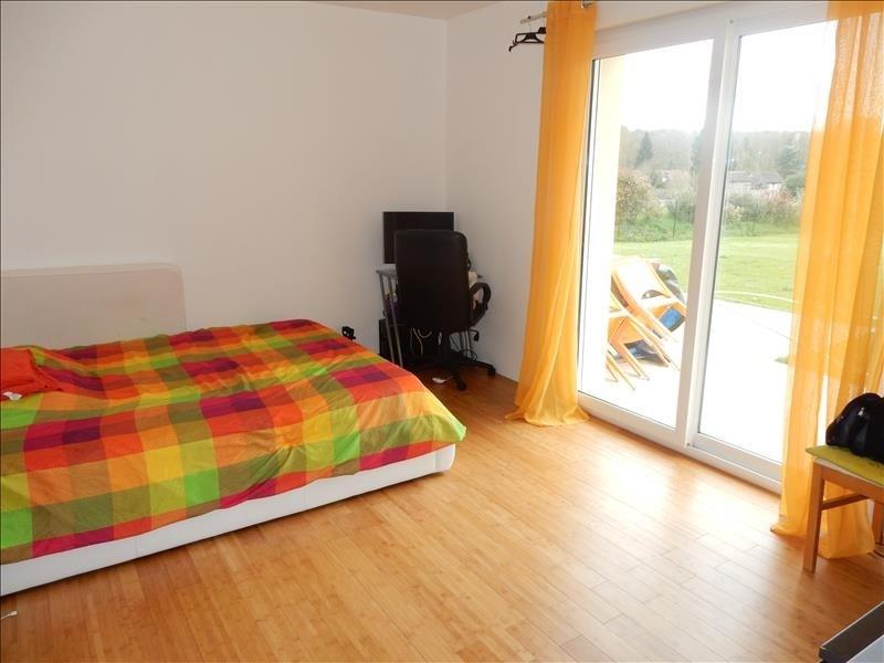Sale house / villa Melun 290000€ - Picture 5