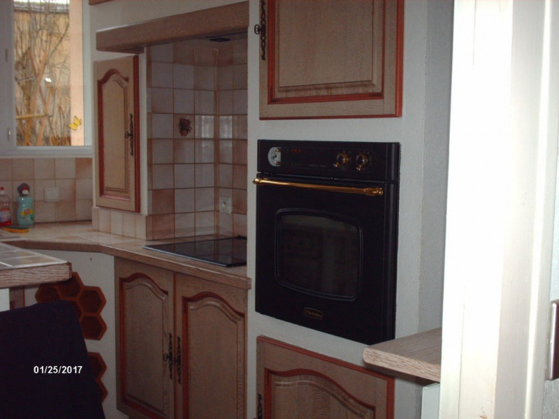 Vente maison / villa La ferte gaucher 199 900€ - Photo 6