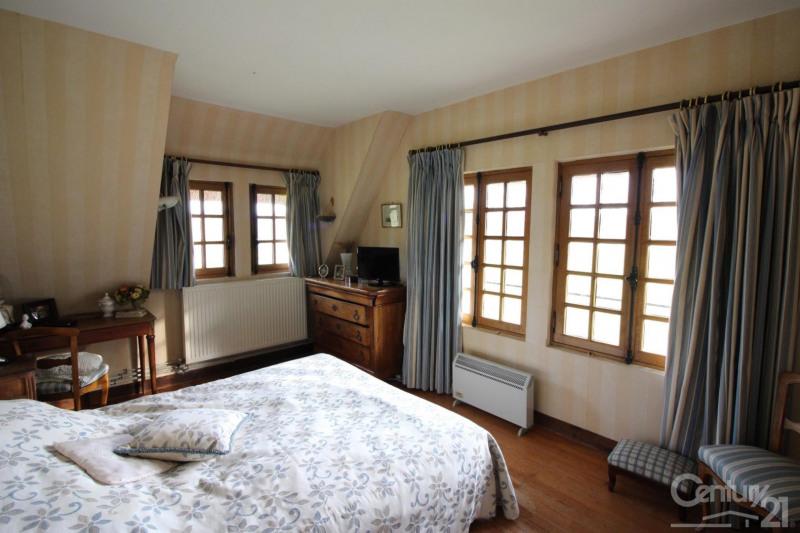 Verkauf von luxusobjekt haus Tourgeville 1590000€ - Fotografie 19