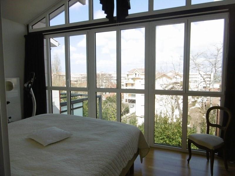Vente de prestige maison / villa Arcachon 699000€ - Photo 6