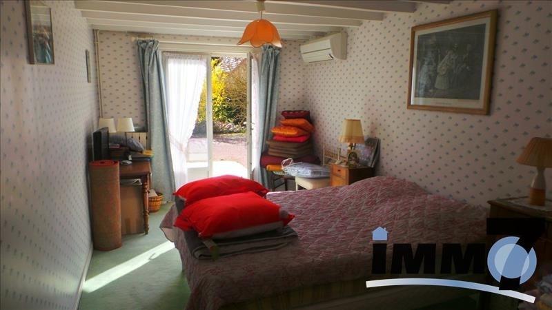 Sale house / villa La ferte sous jouarre 217000€ - Picture 4
