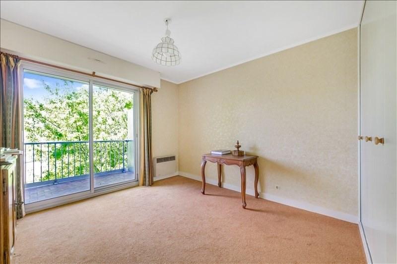 Venta  apartamento Vitry sur seine 399000€ - Fotografía 6