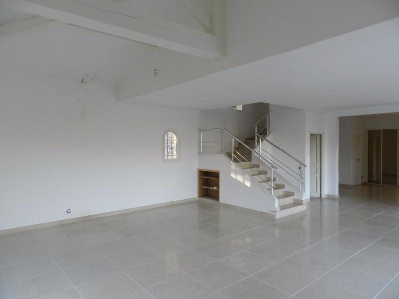 Vente de prestige maison / villa La gaude 904000€ - Photo 4