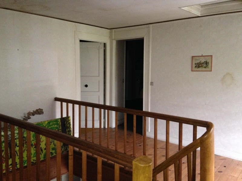 Vente maison / villa Labastide-rouairoux 103000€ - Photo 10