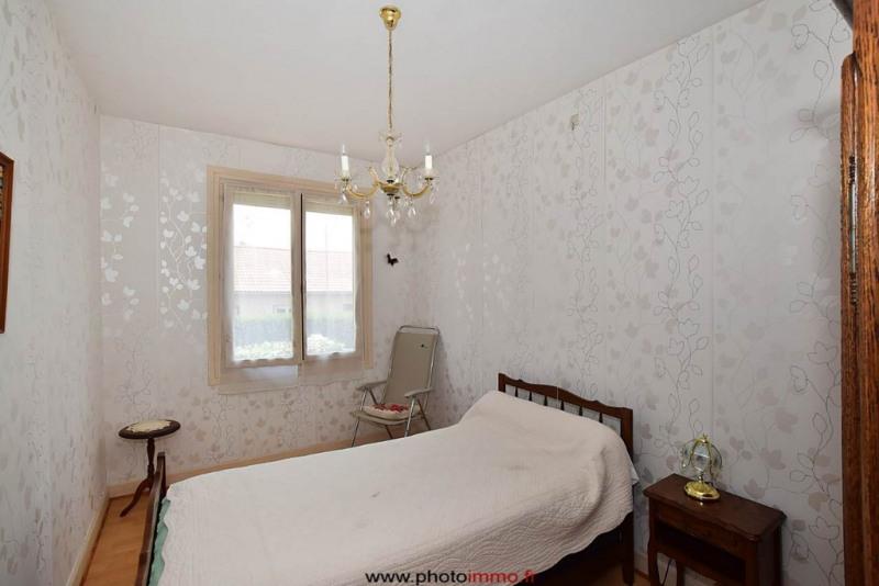 Sale house / villa Beaumont 222600€ - Picture 5