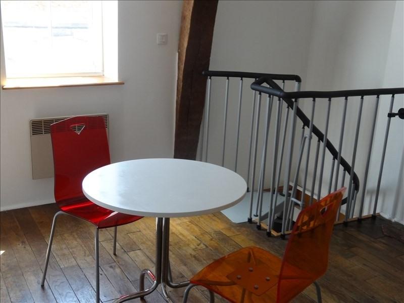 Produit d'investissement immeuble Moulins 233000€ - Photo 3