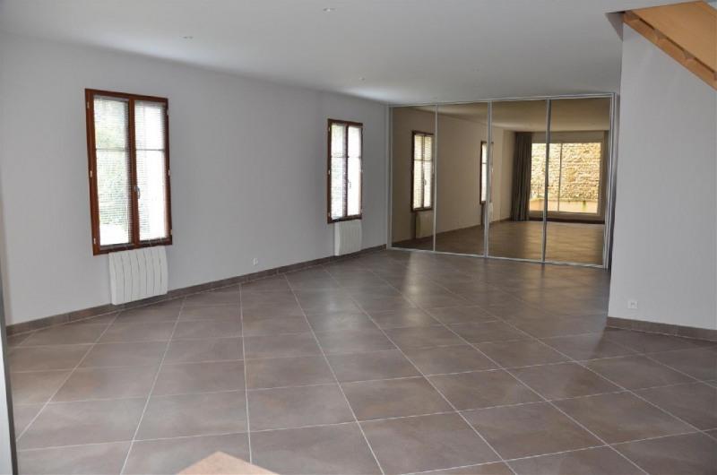 Location appartement Bois le roi 1520€ CC - Photo 8