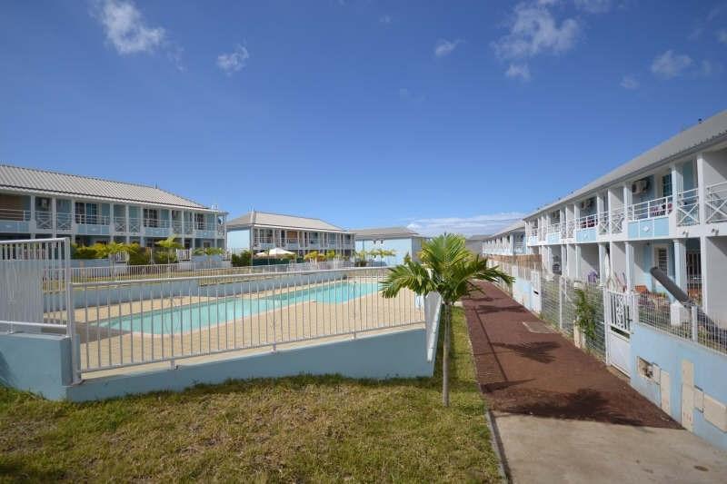 Rental apartment Ravine des cabris 650€ CC - Picture 1