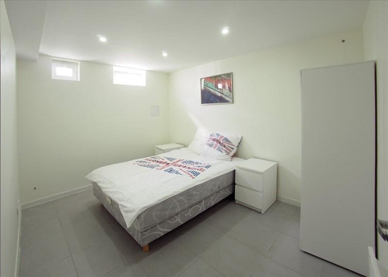 Location appartement Clamart 940€ CC - Photo 5