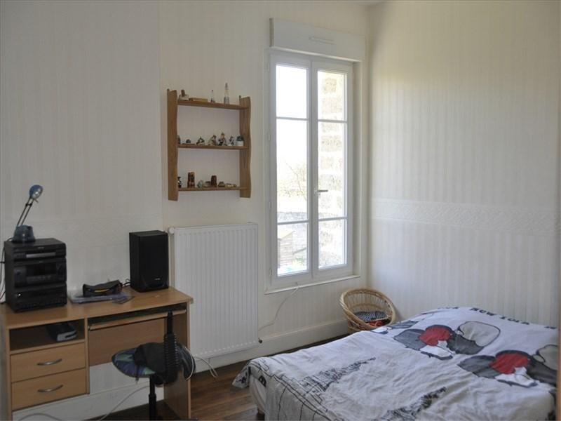 Vente maison / villa Soissons 365000€ - Photo 7