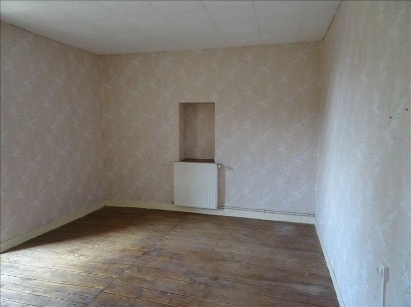 Sale house / villa Bergerac 90000€ - Picture 8