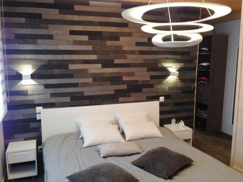 Vente maison / villa Bagneres de luchon 378000€ - Photo 3