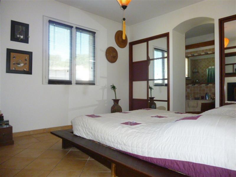 Vente de prestige maison / villa Frejus 580000€ - Photo 6