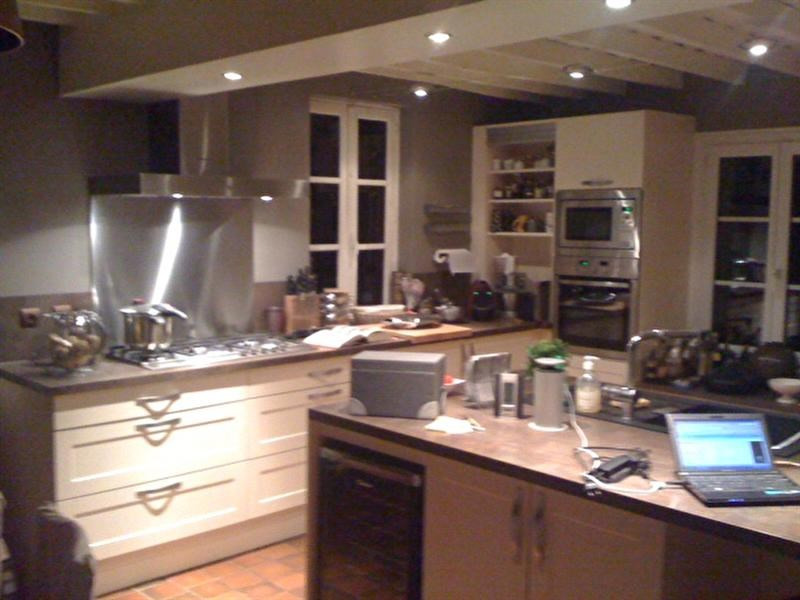 Sale house / villa Troussencourt 290000€ - Picture 8