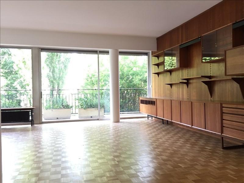 Location appartement Chatou 1800€ CC - Photo 2