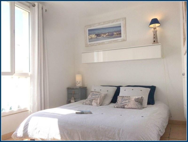 Produit d'investissement appartement St pierre d oleron 421000€ - Photo 2