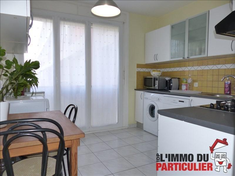 Vente appartement Les pennes mirabeau 204900€ - Photo 4