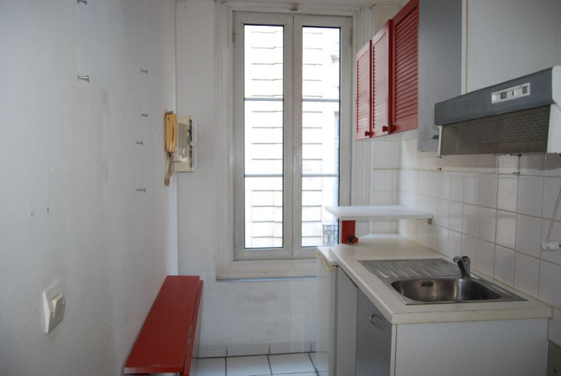 Sale building La rochelle 420 000€ - Picture 3