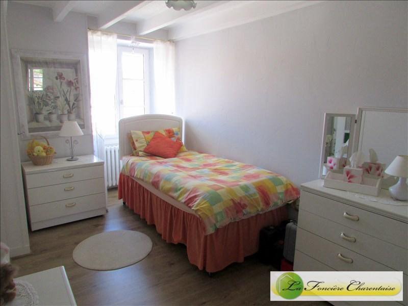 Vente maison / villa Aigre 245000€ - Photo 11