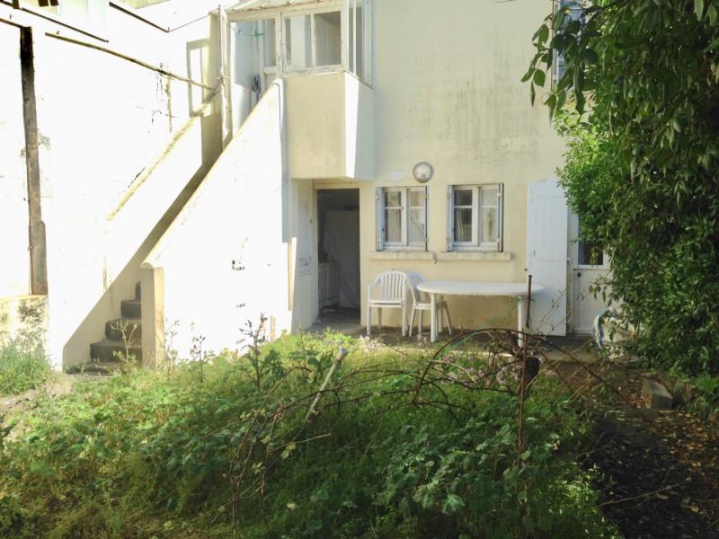 Vente maison / villa Les sables d olonne 450000€ - Photo 5