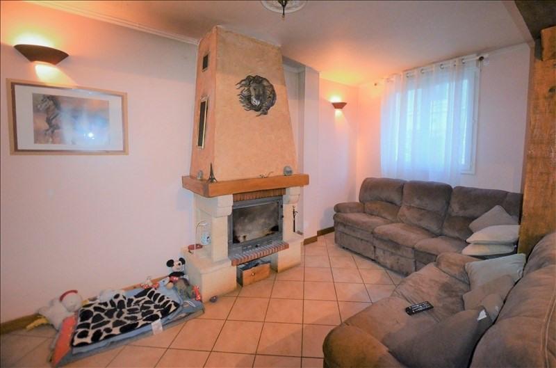 Revenda casa Houilles 517500€ - Fotografia 2