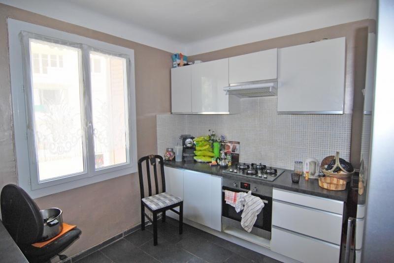 Vente appartement Montpellier 138000€ - Photo 5
