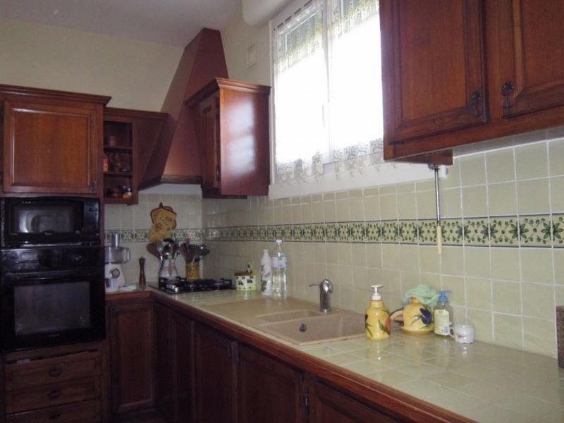 Sale house / villa Saint palais sur mer 433675€ - Picture 7