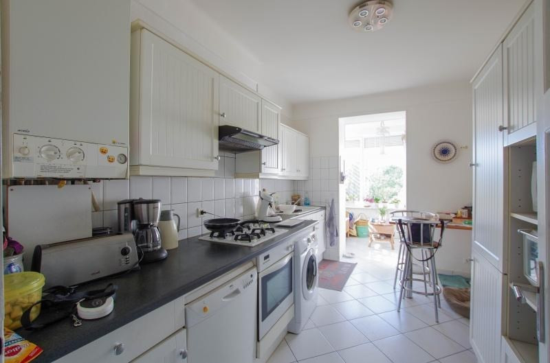Revenda apartamento Moulins st pierre 142000€ - Fotografia 2