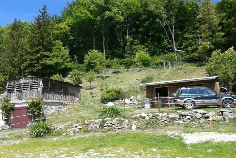 Sale house / villa Villers cotterets 222000€ - Picture 3