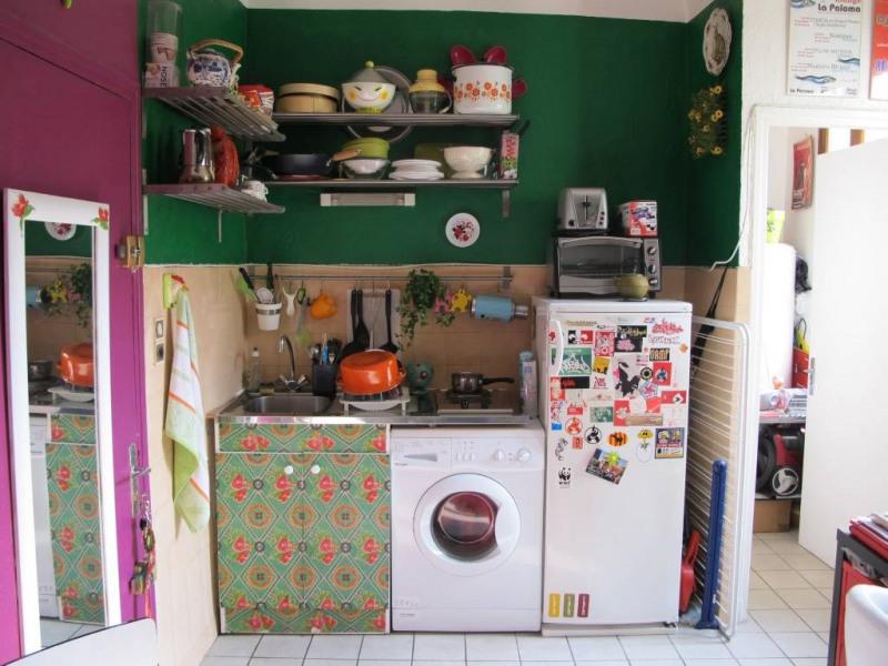 Alquiler  apartamento Avignon 324€ CC - Fotografía 2